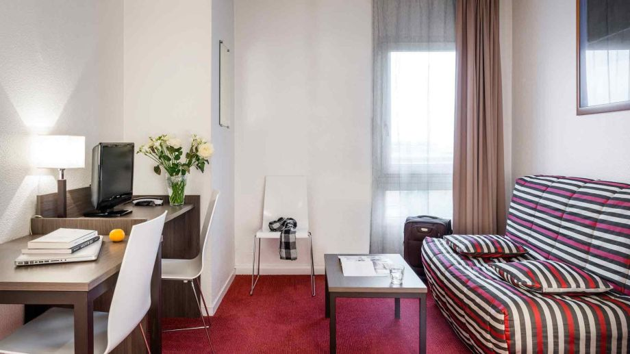 Aparthotel_Adagio_access_Paris_La_Villette-Paris-Room-3-169778