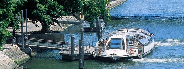 Batobus_Paris_Cruise