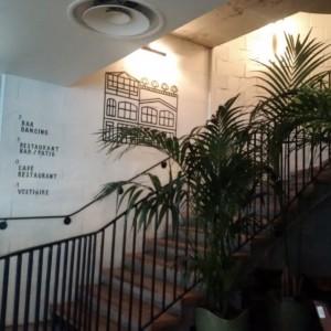 Brasserie-Barbes-interieur