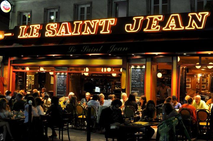 CafeLe_Saint_Jean-avond