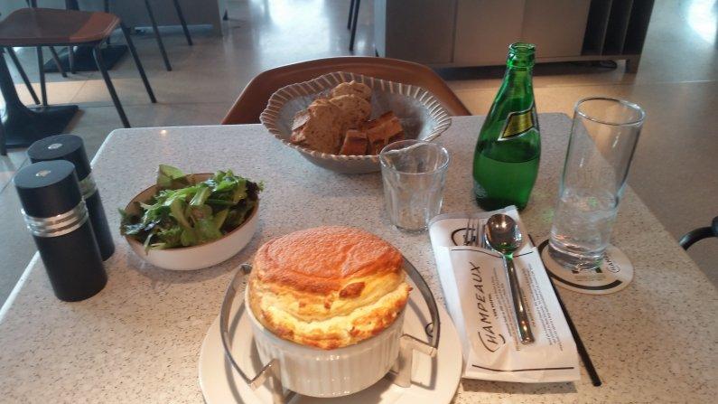 champeaux-perraudin-2016-11-02