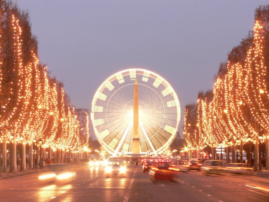 Champs_Elysees_Grande_Roue- small