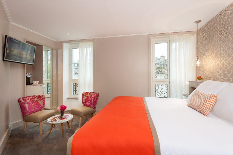 Hotel_VIC_EIFFEL-Paris-Doppelzimmer_Komfort-5-150789