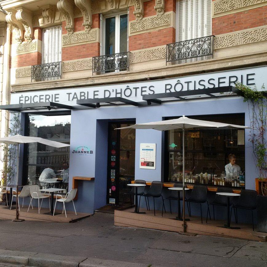 jeanne-b-montmartre-straat
