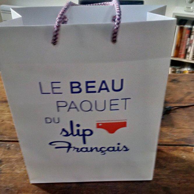 Leslipfrancais-montmartre2