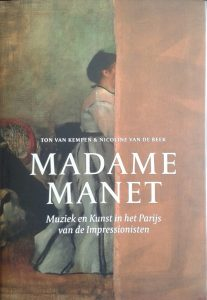 madame-manet-cover
