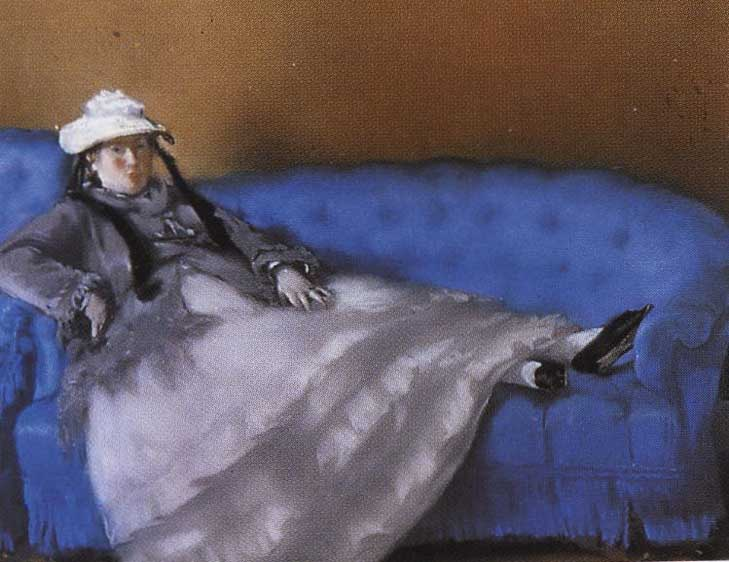 madame-manet-sofa