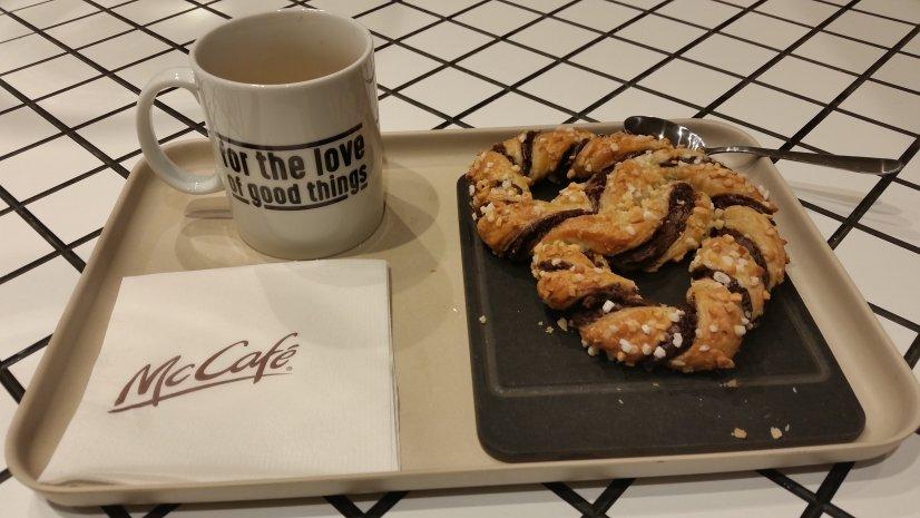 mccafe-koffiemetkrakeling