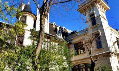 Montmartre Secret et Insolite