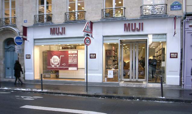 Muji-Parijs-4