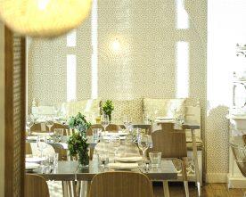 Restaurant Liza