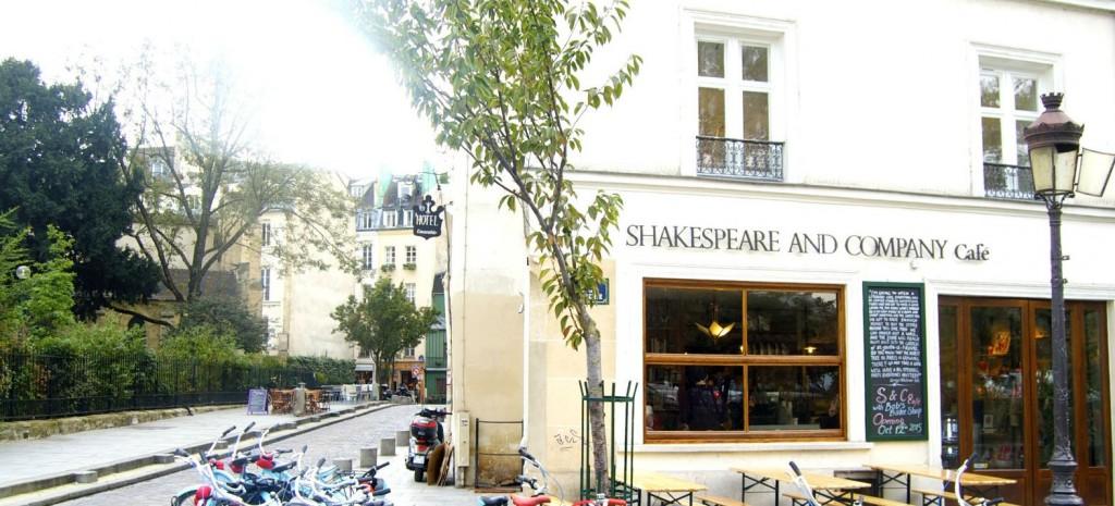 Shakespearecafe-detailbuiten