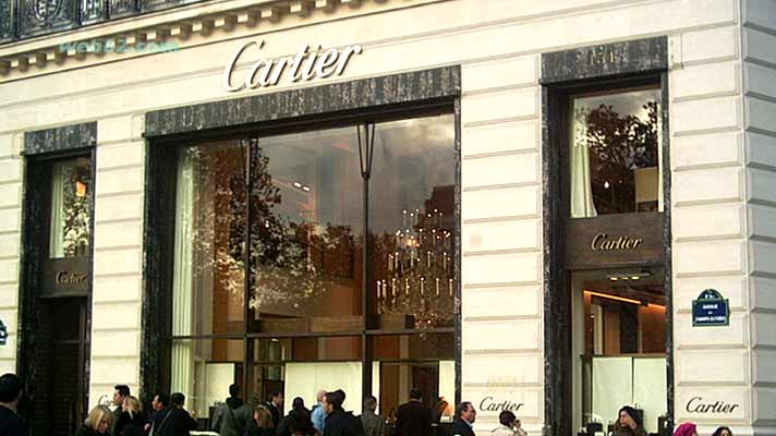 champs-elysees-cartier