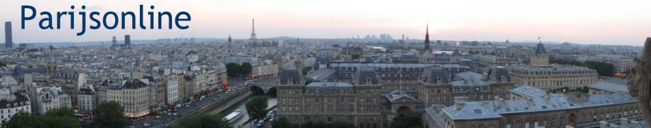 Parijsonline