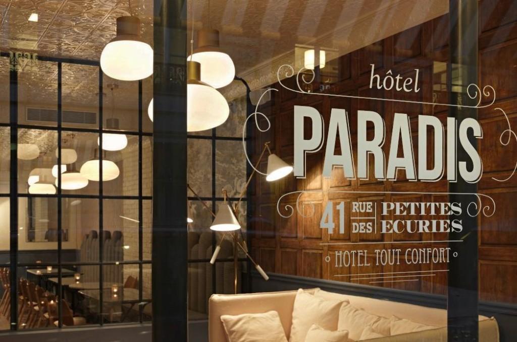 hotelparadis-raam