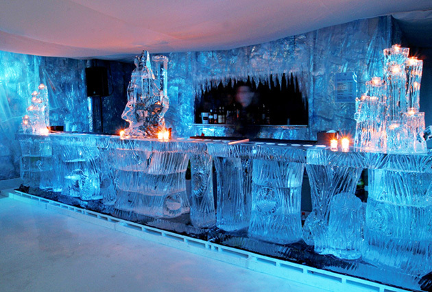 kube-hotel-ice-bar-12