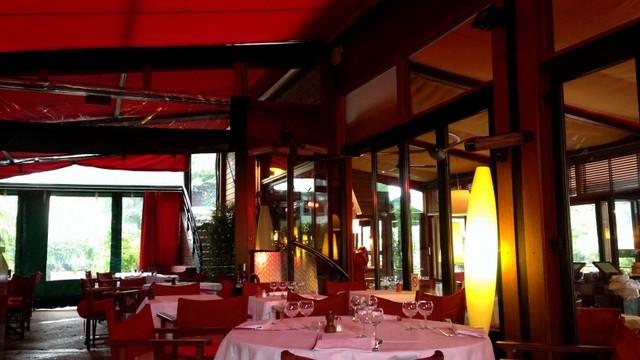 le-petit-poucet-restaurant-île-jatte-640x360