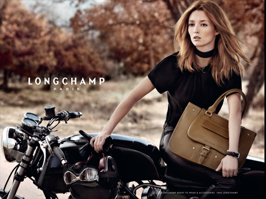 longchamp-add