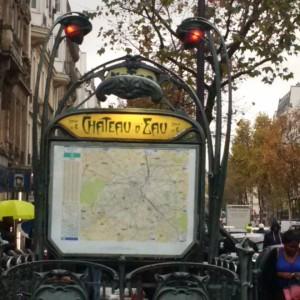 metrochateadeau