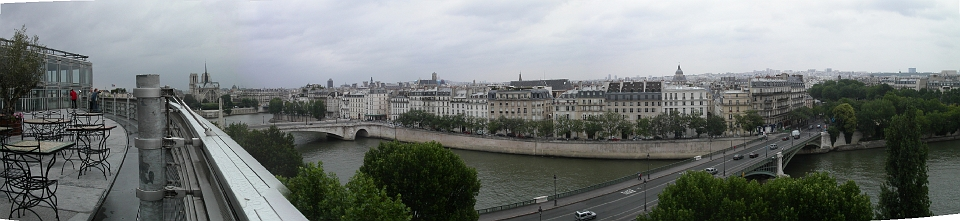 panorama-photo-vue-institut-monde-arabe-paris