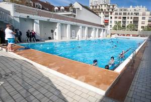 piscine-paulverlaine-13e