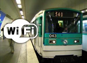 ratp-metro-paris-free-wifi