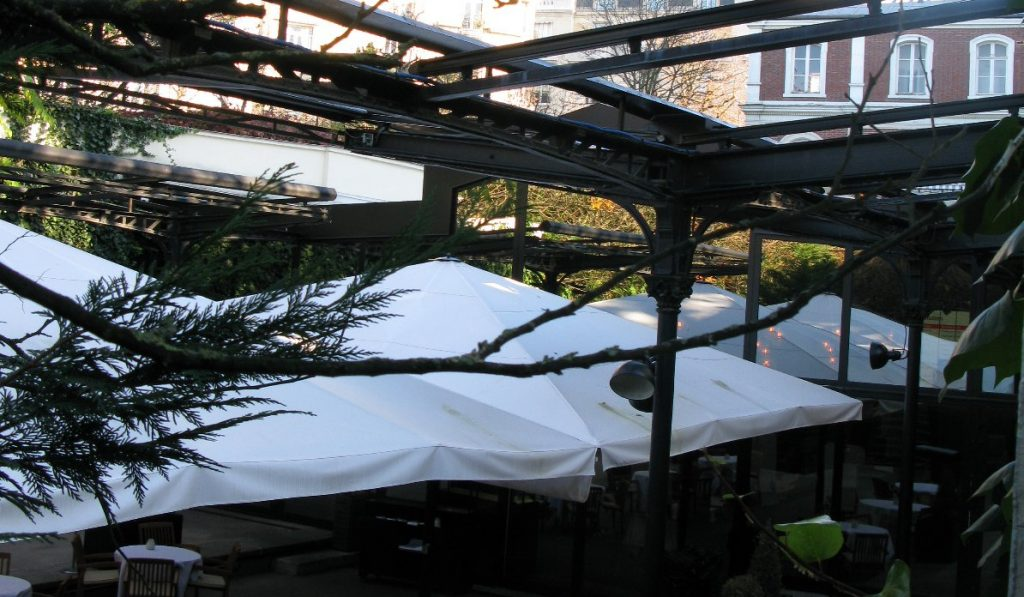 restaurant-lagare-terras