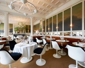 Restaurant Loulou