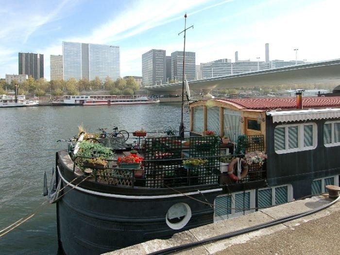 woonboot15e-1